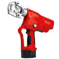 Narzędzia do zaprasowania - Elektropraska EPZC 300