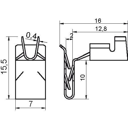 ket-2-schema