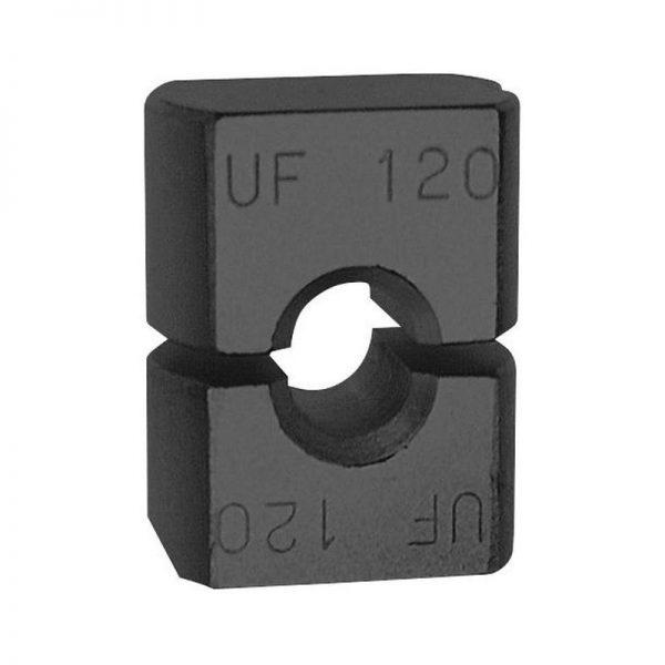 UF120